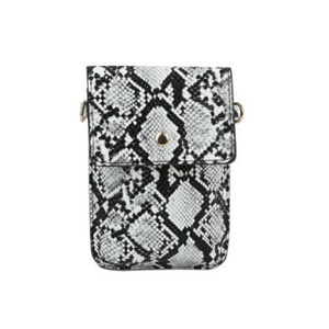 ClaudiaG Tara Crossbody
