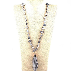 ClaudiaG Teresa Necklace