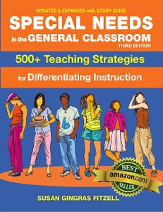 Differentiated Instruction Professional Development Kit