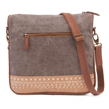 LEA JOURNEY CROSSBODY