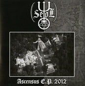 "Seol ""Ascensus"" 7"""