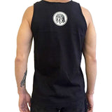 "NWN ""Animal Liberation / Human Extermination"" Tank Top"