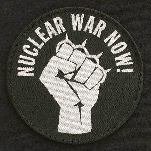 "NWN ""Nuclear Power"" Patch"