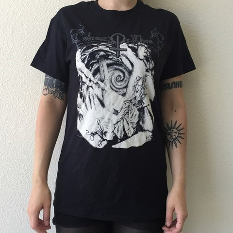 "Embrace of Thorns ""Darkness Impenetrable"" TS S"