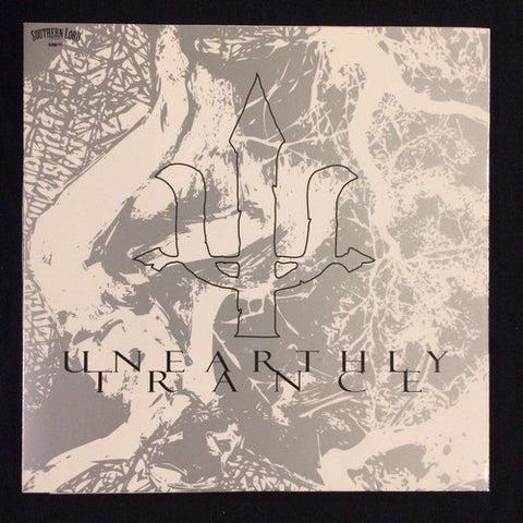 "Unearthly Trance ""Lord Humanless Awakens"" 7''"