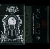 "Ordo Sanguinis Noctis ""Chthonic Blood Mysteries"" Demo"