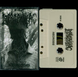 "Leprophiliac ""Necrosis"" MC"