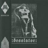 "Death Worship ""Extermination Mass"" (Fest Edition) LP"