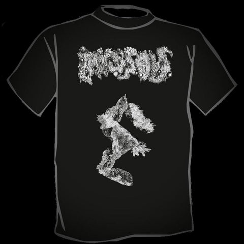 "Abyssous ""Never Surrender Fest"" TS"