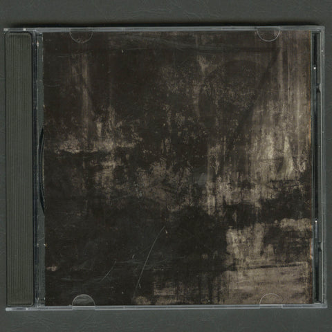 "AION ""Verses of Perdition"" CD"