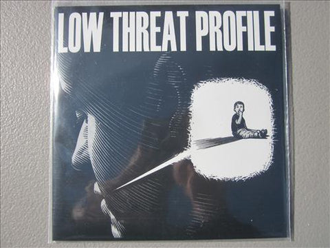 Low Threat Profile ¨ S/T ¨ 7¨