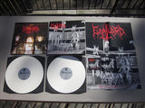 "Goatlord ""The Last Sodomy of Mary"" LP"
