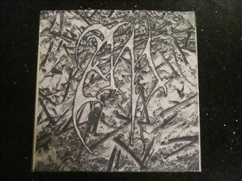 "AN ""Pure Northern Hell"" 7"""