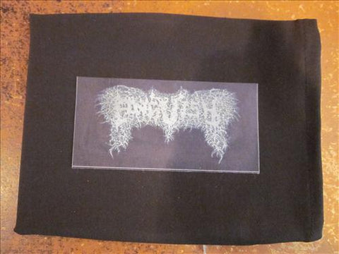 "Anguish ""Abstract Decomposition"" CD"