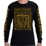 "Lurker of Chalice ""Lurker of Chalice"" LS"
