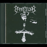 "Armagedda ""Only True Believers"" CD"