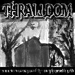 "Thralldom ""A Murderous Magus Of The Morphogenetic Grid"" 7"""