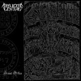 "Afflictis Lentae ""Saint Office"" LP"