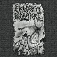 "Church Bizarre ""Enigma of Hades"" 7"""