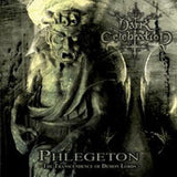 "Dark Celebration ""Phlegeton"" CD"