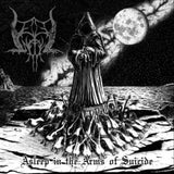 "Bog of the Infidel ""Asleep in the Arms of Suicide"" Demo"
