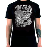 "Witches Hammer ""Gladiator"" TS"