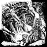 "Embrace of Thorns ""Darkness Impenetrable"" LP"