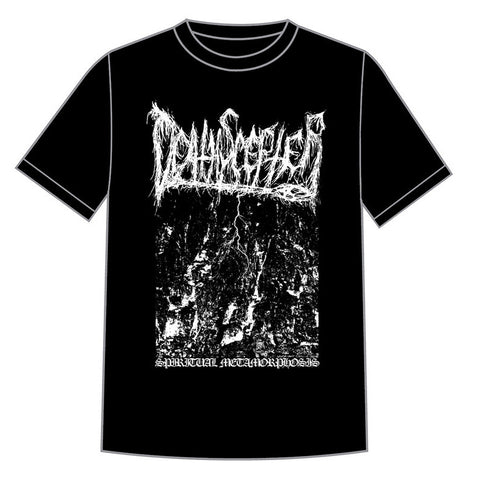 "Death Scepter ""Spiritual Metamorphosis"" TS"