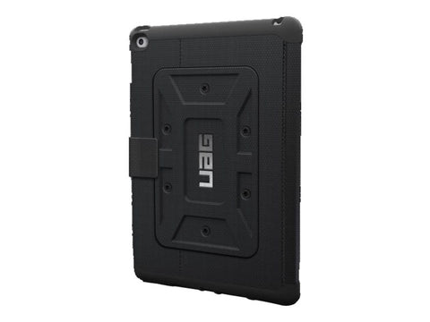 Urban Armor Gear Folio - iPad Air 2