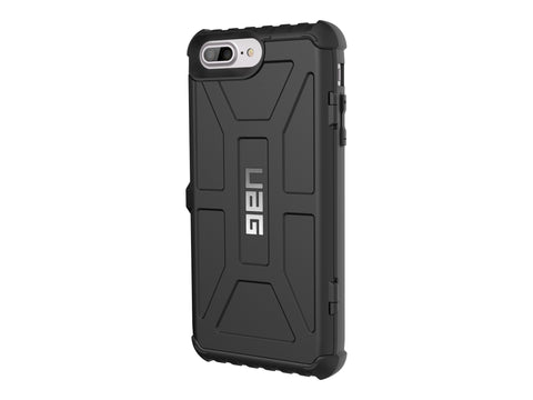 Urban Armor Gear Trooper - iPhone 6 Plus, 6s Plus, & 7 Plus
