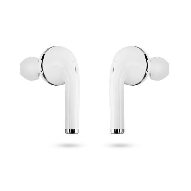 OS Wireless Headphones - Best Seller - Black Friday Special - Deal Ends Soon