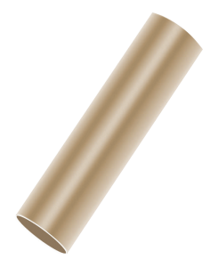 LGBeige_transparent