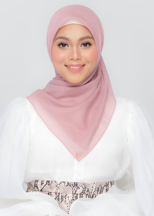 NS: Discontinued Item: Bawal Babe in Light Mauve