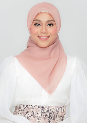 Bawal Babe in Pink Lemonade