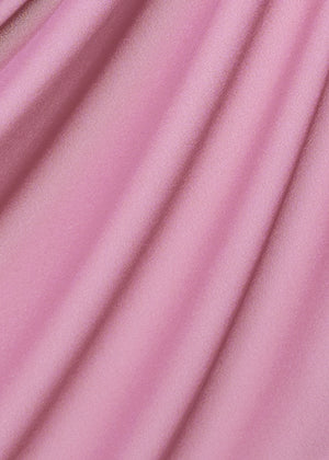 Basic Chiffon in Wineberry