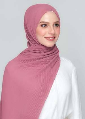 [PRE-ORDER] SLPLEATS in Raspberry Sorbet