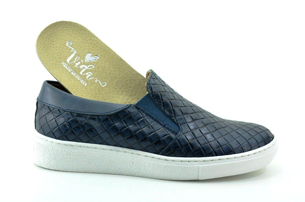 Digo- Casual Loafer (Women)