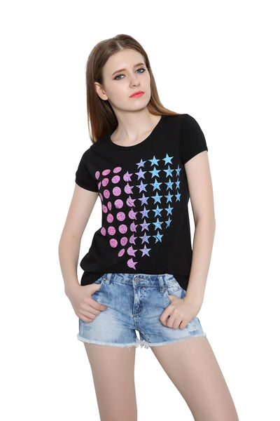 89a8e7eed00159 Fashion Women Patriotic American Flag Print Lace Camisole Tank Top ...