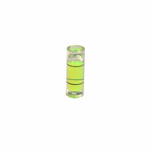 10 Pcs Green Bubble Level