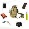 Image of 9 Color Military Tactical Backpack