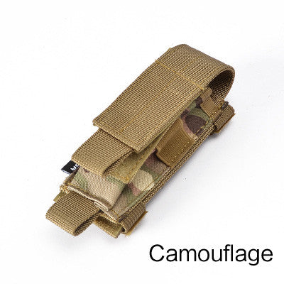Nylon Knife Pouch