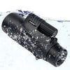 Image of Monocular Telescope 8x42 Waterproof