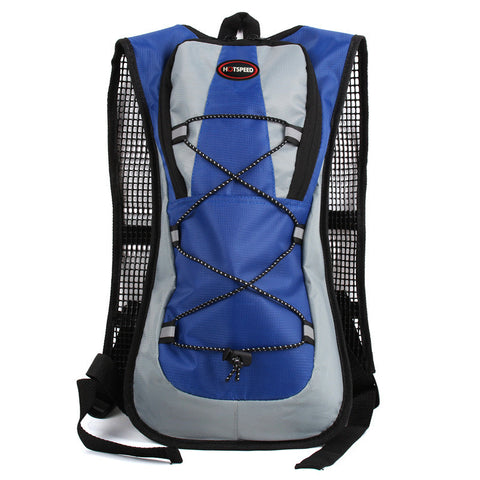 2L Outdoor Sports Hyration Pack