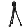 Image of 40X60 Monocular HD Prism Scope w Tripod