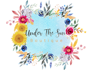 Under The Sun Boutique
