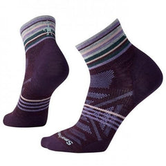 d6427b46772fc Whether it's a trail run at dawn or a hike in the heat of summer, this  multi-sport sock features the power of Merino for maximum breathability, ...