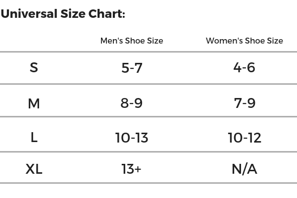 be8e5f03389 ... XL) in correspondence to shoe size to make it easy. Although the sizing  across all of our brands varies