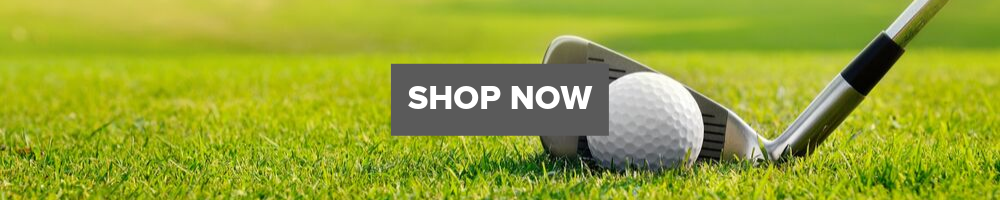 Shop Best Golf Socks