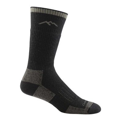 Men's Hunter Boot Sock Cushion - Charcoal, LG