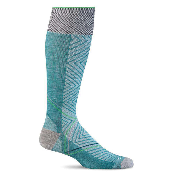 Sockwell Women's Pulse Firm Compression Socks